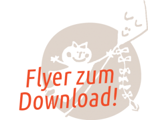 JEW-Flyer-Download