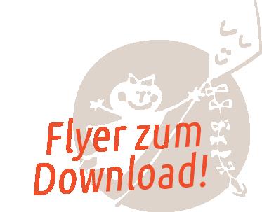 JEW-Flyer-Download